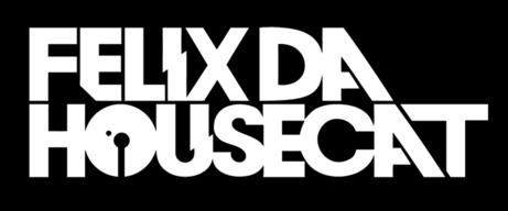 Felix Da House Cat