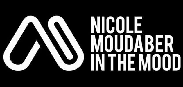 NicoleMoudaber-InTheMood